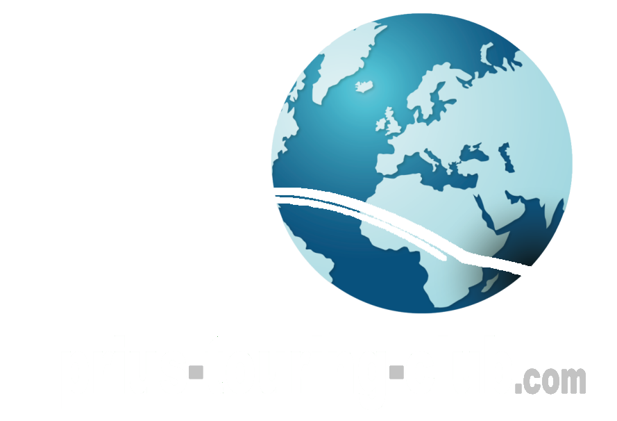 Forum Prius Touring Club