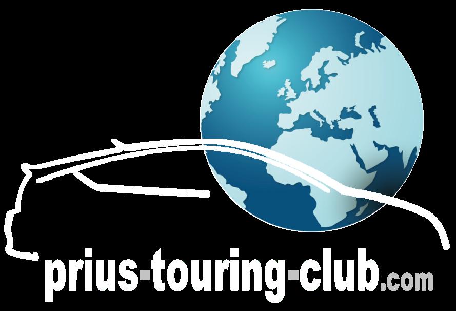 logo-ptc-wh.png
