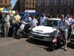 equipe Mobil Eco.jpg