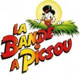 La_Bande_à_Picsou_Logo.jpg