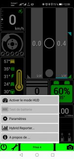 Screenshot_20210615_125926_priusfan.info.bthsd10.jpg