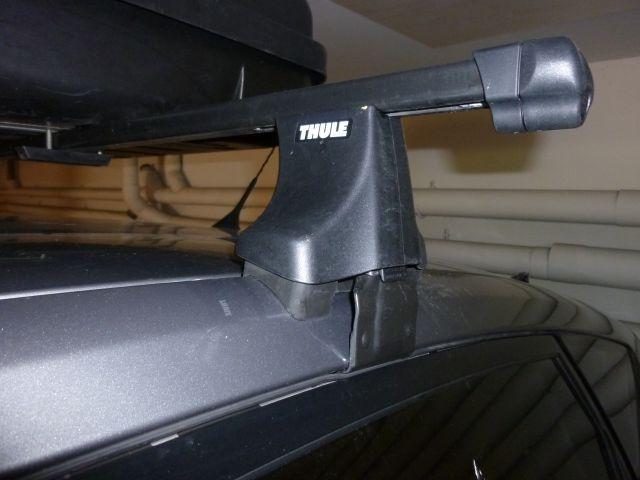 galerie et coffre de toit page 5 forum prius touring club. Black Bedroom Furniture Sets. Home Design Ideas