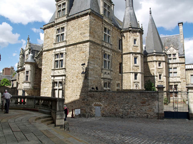 Liste Des Plans Cul Disponible Dans Le Département Dordogne