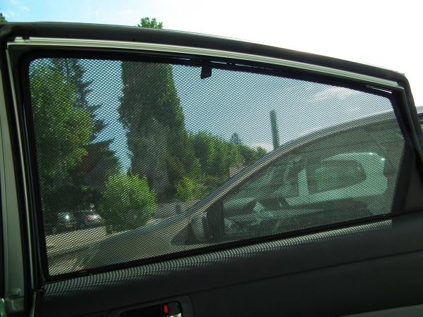 Pare soleil forum prius touring club - Pare soleil voiture sur mesure ...