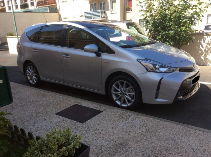 toyota prius v alpha page 328 forum prius touring club. Black Bedroom Furniture Sets. Home Design Ideas