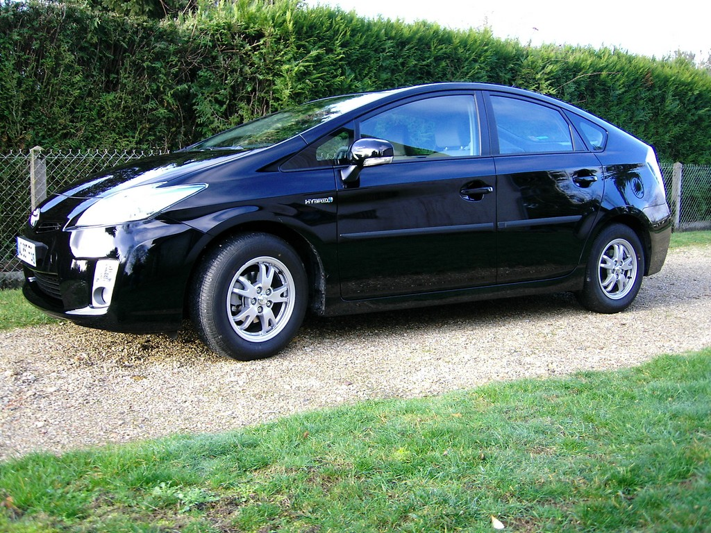 15 16 17 page 18 forum prius touring club. Black Bedroom Furniture Sets. Home Design Ideas