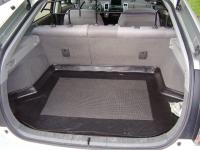 forum prius touring club tapis bac de coffre plastique. Black Bedroom Furniture Sets. Home Design Ideas